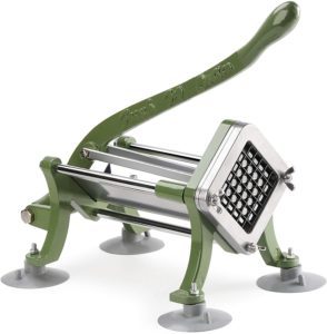 42313 french fry cutter